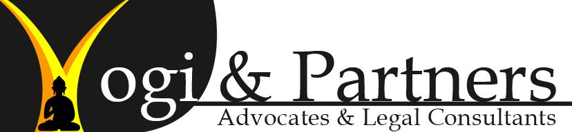 Yogi & Partners