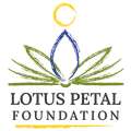 Lotus Petal Foundation
