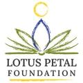Lotus Petal Foundation